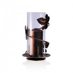 Lampada Alsace Tipo 4