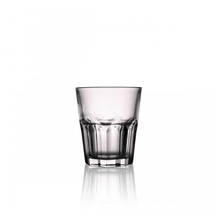 Bicchiere Granity 27 cl - 6 pezzi