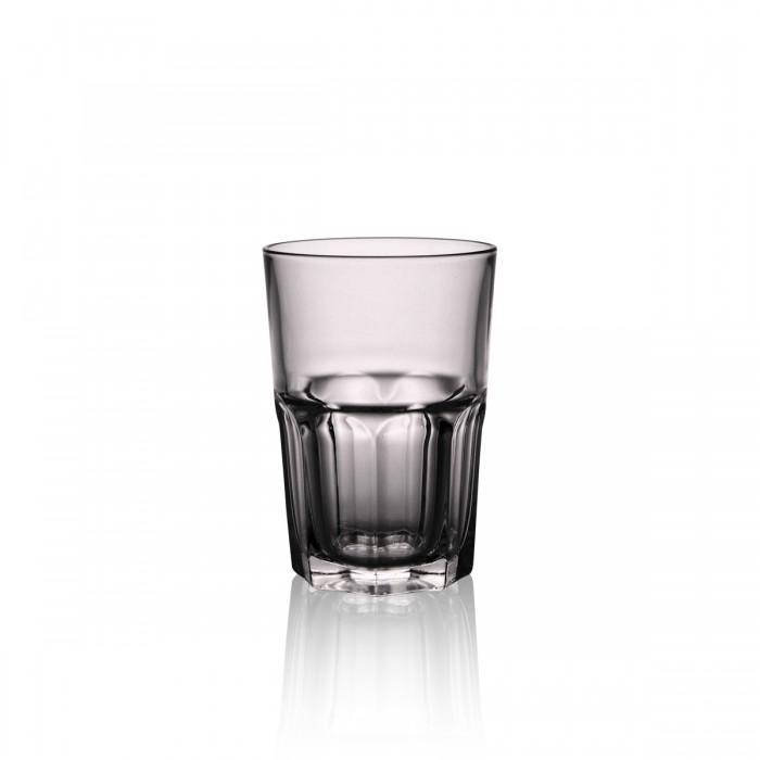 Bicchiere Granity 35 cl - 6 pezzi