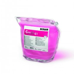 OASIS PRO 61 Bathroom cleaner acid - ECOLAB