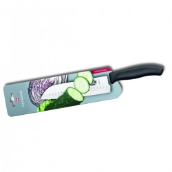 Santoku knife 17 cm Victorinox