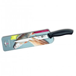 Fillet Knife 20 cm Victorinox