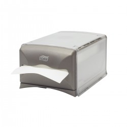 Napkins Dispenser Bench Tork