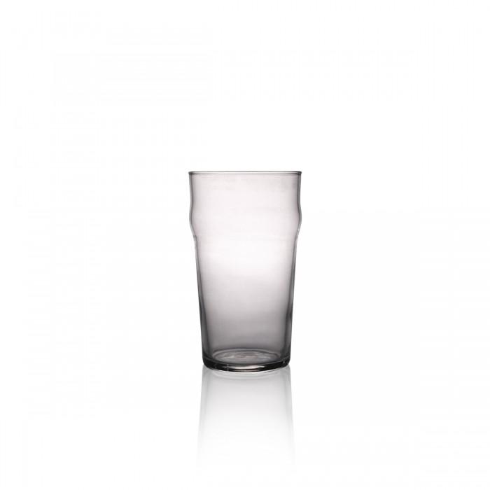 Nonix Beer - Stackable 580 ml.