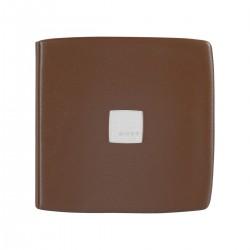 Brown Smart Menù 21x21