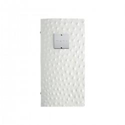 Menù Fashion Bianco Popis 22x11