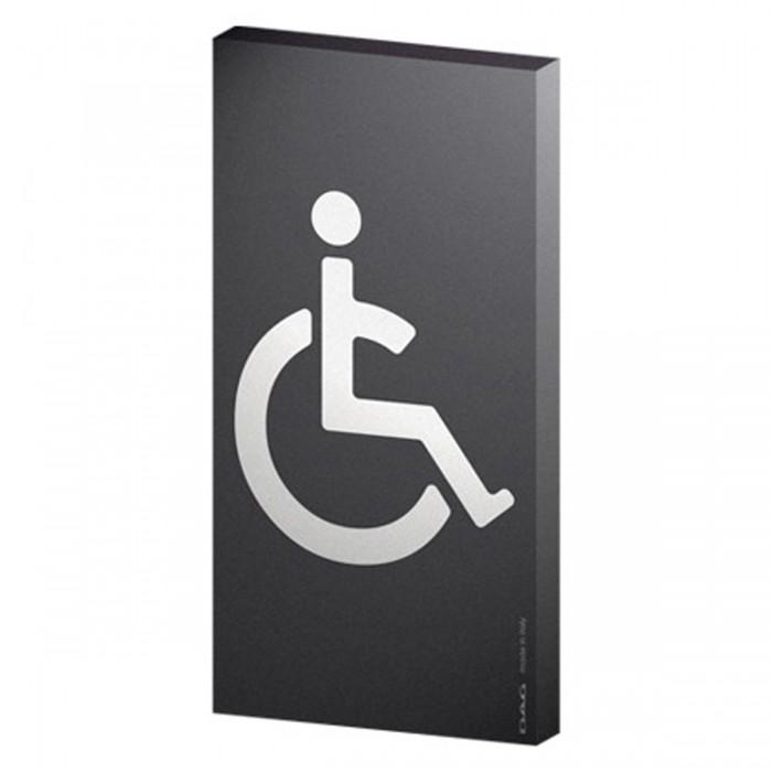 Signs Handicap 8x15