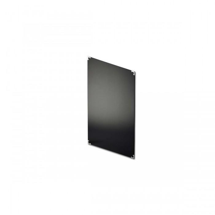 Blackboard 45x70