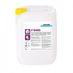 Detergent porcellain Winterhalter F 8400 25Kg
