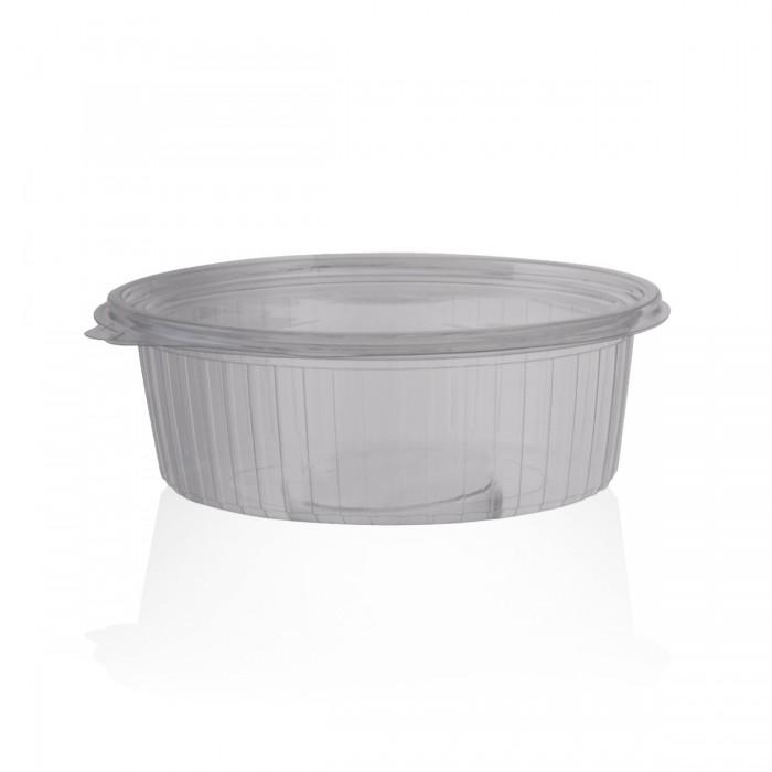 Vaschetta Elipack 1000 cc 50 pezzi