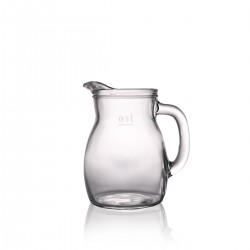 Bistrot Pitcher 500