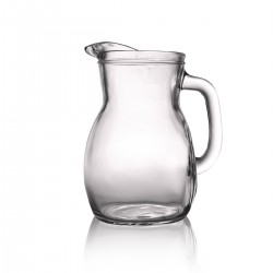 Bistrot Pitcher 1000