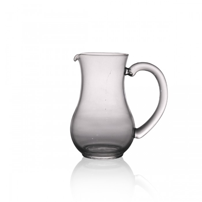 Pichet Pitcher 250 ml.