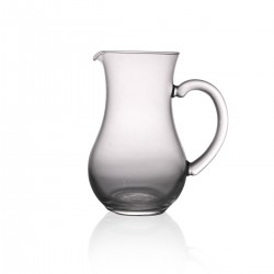 Pichet Pitcher 500 ml.