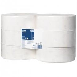 Tork Universal Toilet Paper Jumbo Roll