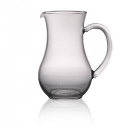 Pichet Pitcher 1300 ml.