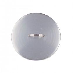 Cookpot Lid 40 cm