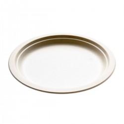 Eco plate 17cm
