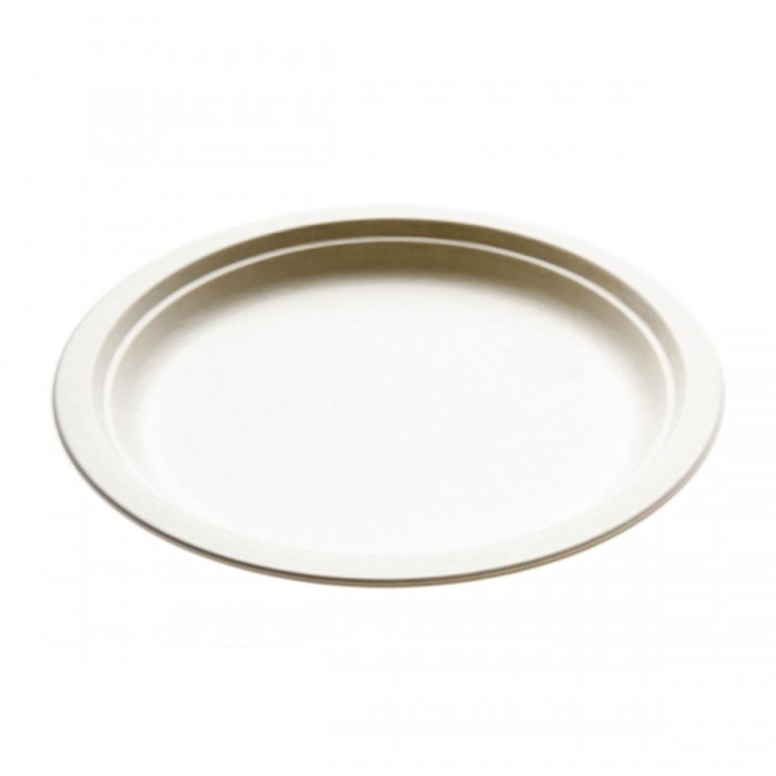 Eco plate 23 cm