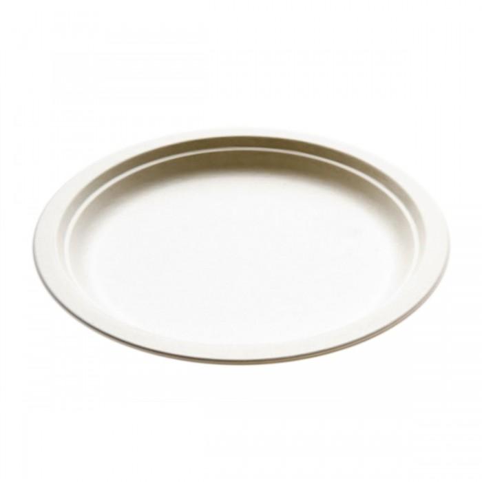 Eco plate 26 cm