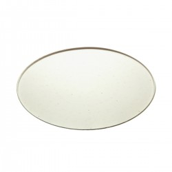 Eco Pizza plate 33 cm