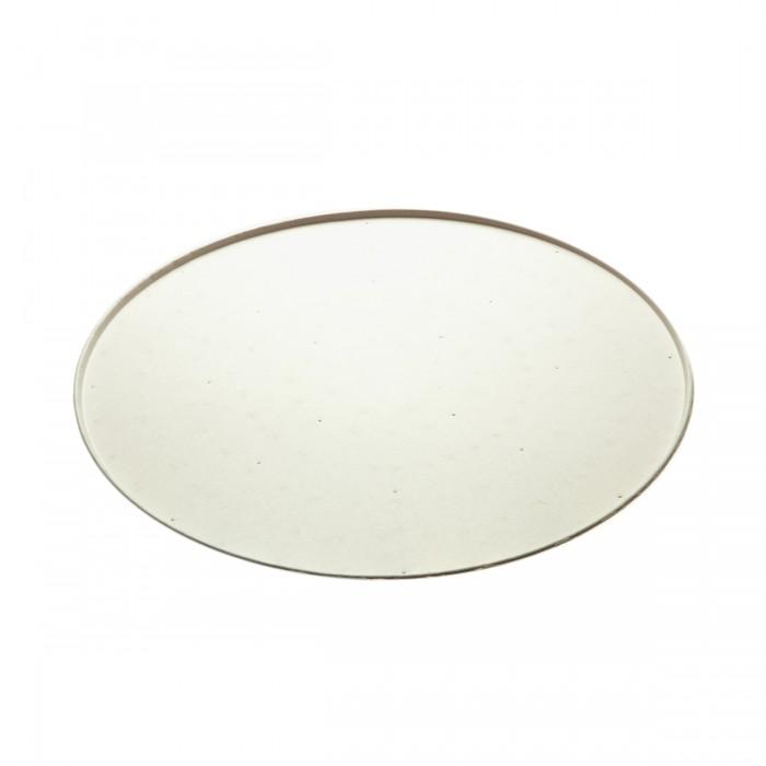 Eco Pizza plate 33 cm