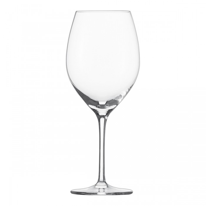 Cru Chardonnay 40,7 cl - 6 pezzi