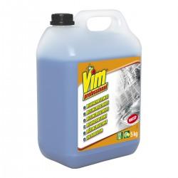 Vim descaling liquid 5kg