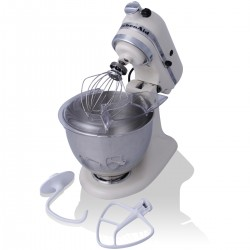 Kitchen Aid K5-Mixer 5