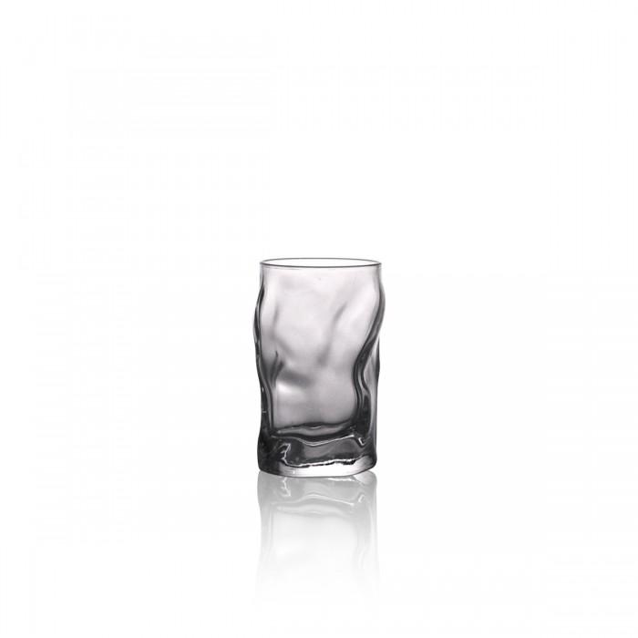 Sorgente Liquore 7 cl. Bormioli