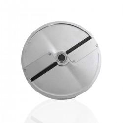 Shredding disc 3mm AS3