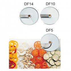 Disco Fette DF 10 1 cm