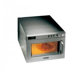 Microwave Ovens Panasonic NE 1846