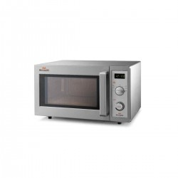 Microwave Ovens WP1000 Minneapolis Sirman