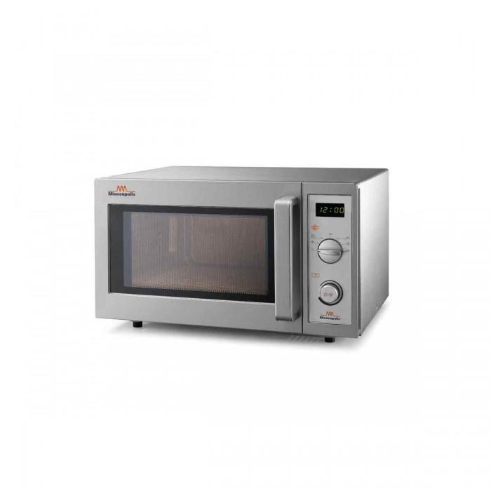 Microwave Ovens WP1000 Minneapolis Sirman