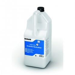 Ecobrite NEUTRALISER - 5 kg. -