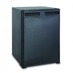 Built-in Refrigerator C330 L Vitrifrigo