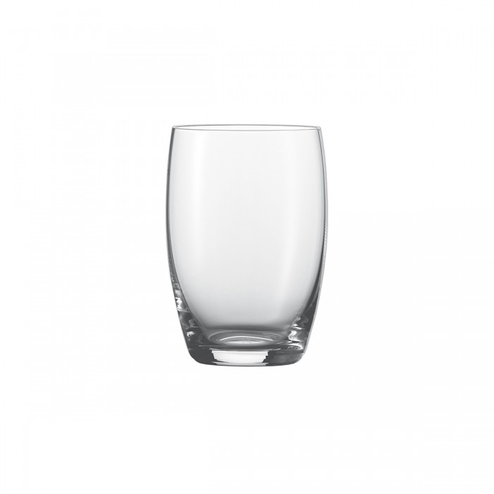 Cru Bicchiere 37 cl - 2 pezzi