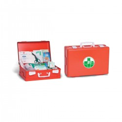 First Aid Kit - Medic 2