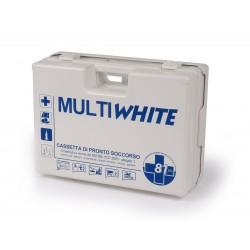 Valigetta Medica Multiwhite