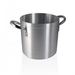 Cookpot - 2 Handles 24 cm
