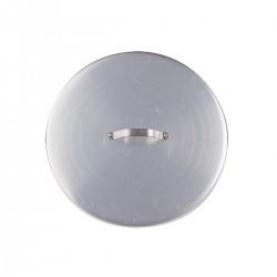 Cookpot Lid 38 cm