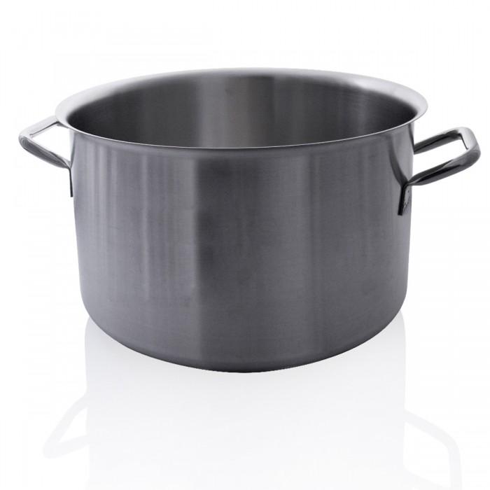 Deep Cookpot 40 cm. PIAZZA1810