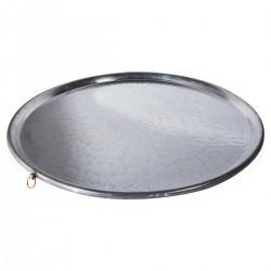 Round plate with ring 60 cm Ballarini