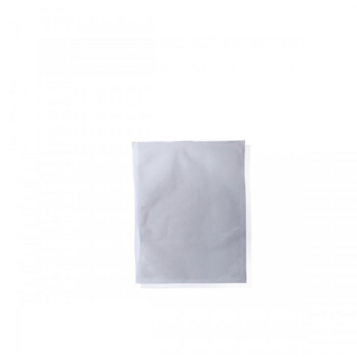 Busta Sottovuoto Liscia 10x20 cm - per confezionatrici a campana