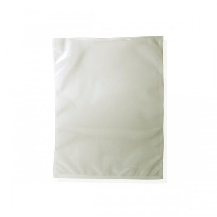 Vacuum Bag Smooth 25x35 cm - for Seal hood