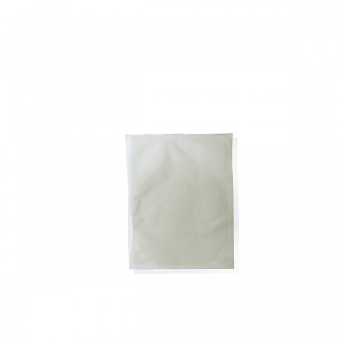 Vacuum Bag Smooth 25x35 cm - for Seal hood