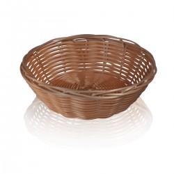Round Basket - 18 cm
