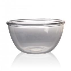 Salad Bowl Cocoon Arcoroc 24 cm.
