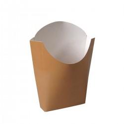 Tasca da Fritto Maxi 500 ml 100 pezzi